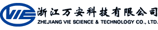 Zhejiang VIE Science & Technology Co.,Ltd.